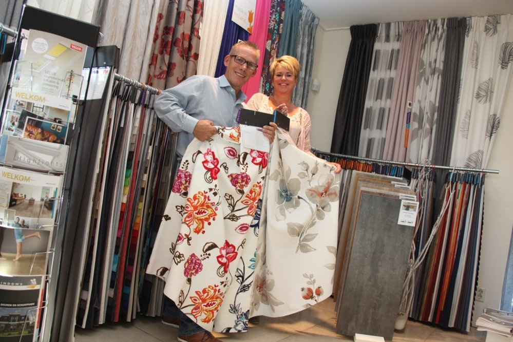 ronald-van-eijk-showroom