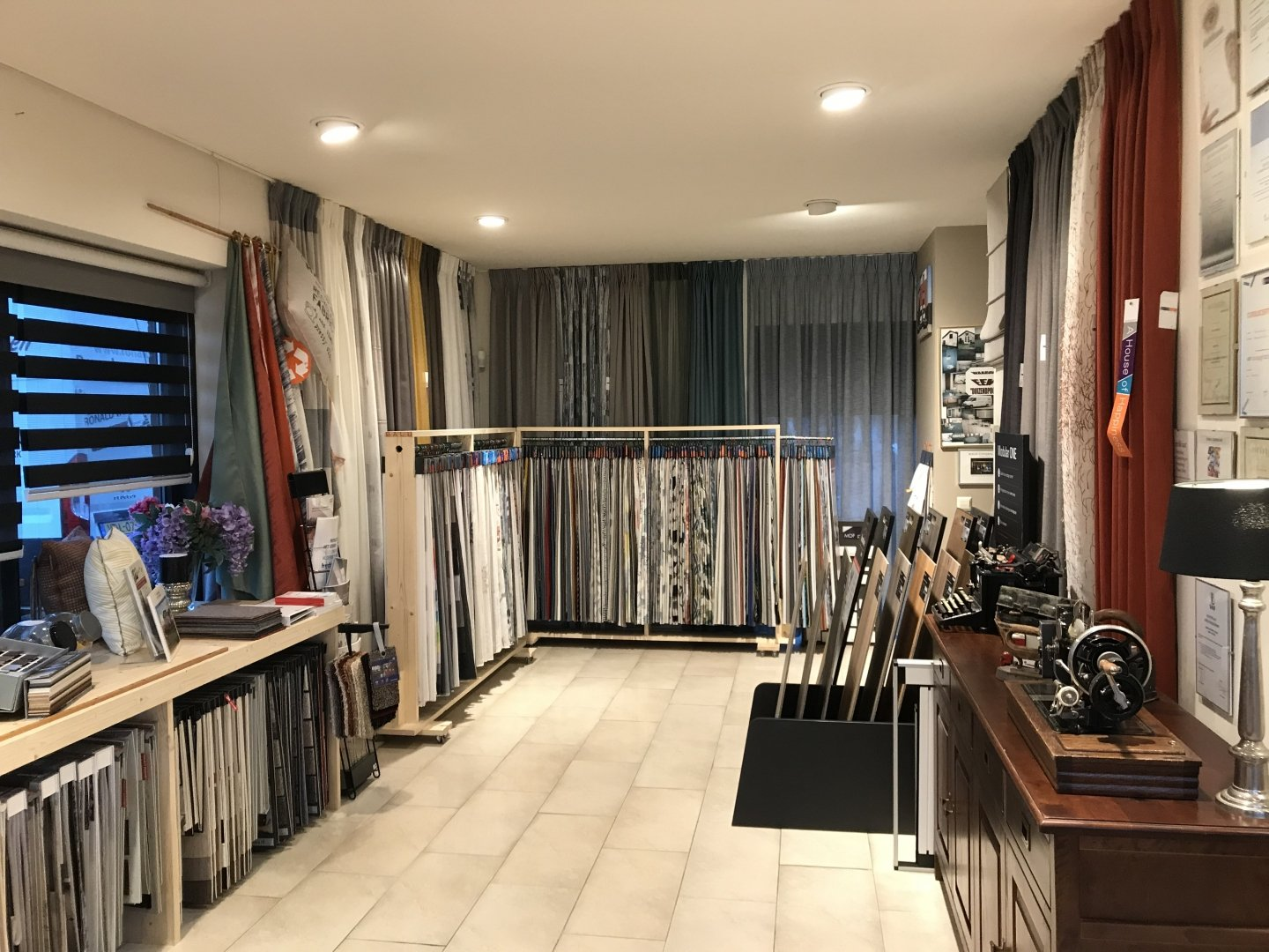 ronald-van-eijk-showroom-6